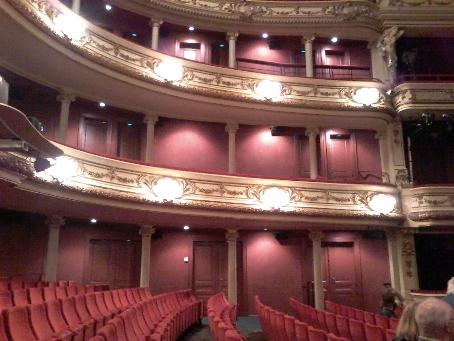 egu20_im_staatstheater2