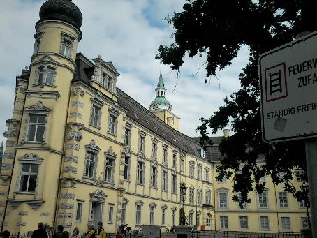 egu20_vor_schlossinnenhof